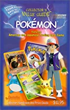 Pokemon Summer 2000 Collector's Value…