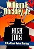 Buckley, William F., Jr.: High Jinx