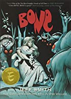 Bone: One Volume Edition by Jeff Smith