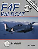 Kinzey, Bert: F4F Wildcat in Detail