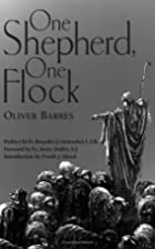 One Shepherd, One Flock by Oliver Barres