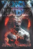 Jeffrey Thomas: Voices From Hades