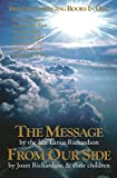 Richardson, Lance: Message
