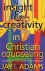 Insight & Creativity in Christian…