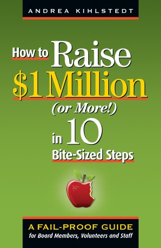 how-to-raise-1-million-or-more-in-10-bite-sized-steps-a-failproof-guide-for-board-members-volunteers-and-staff