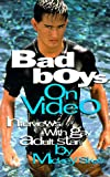 Skee, Mickey: Bad Boys on Video : Interviews with Gay Adult Stars by Mickey Skee