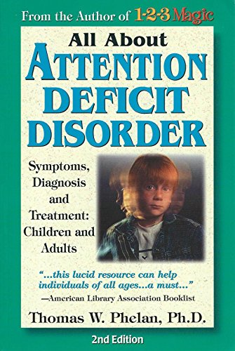 all-about-attention-deficit-disorder-symptoms-diagnosis-and-treatment-children-and-adults