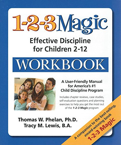 1-2-3-magic-workbook-effective-discipline-for-children-2-12