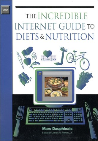 the-incredible-internet-guide-to-diets-nutrition