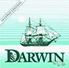 Darwin [electronic resource] by Charles…