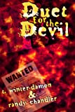 Winter-Damon, T.: Duet for the Devil