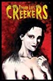 Lee, Edward: Creekers