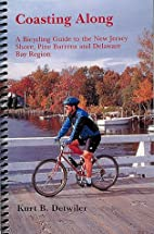Coasting Along : A Bicycling Guide to the…