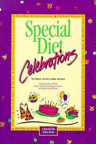 special-diet-celebrations-no-wheat-gluten-dairy-or-eggs-fenster-carol-lee-special-diet-series