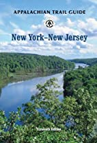 Appalachian Trail to New York-New Jersey by…