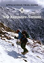 Appalachian Trail Guide to New…