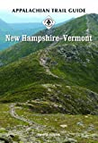 Cynthia Taylor-Miller: Appalachian Trail Guide to New Hampshire-Vermont (Appalachian Trail Guides)