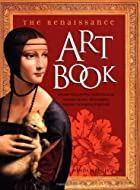 Renaissance Art Book by Wenda O'Reilly