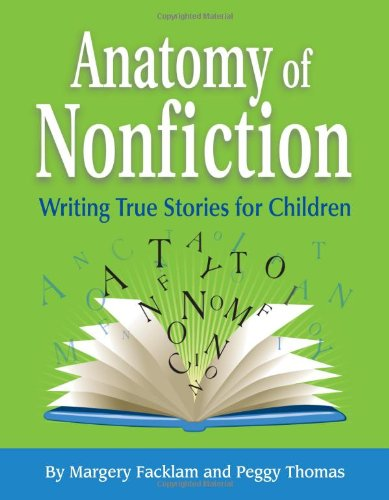 anatomy-of-nonfiction-writing-true-stories-for-children