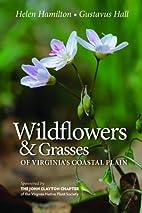 Wildflowers & Grasses of Virginia's…