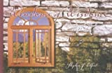 Olford, Stephen F.: Windows of Wisdom