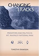 Changing Tracks: Predators and Politics in…