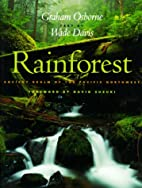 Rainforest: Ancient Realm of the Pacific…