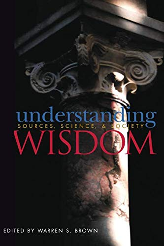 understanding-wisdom-sources-science-and-society