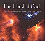 Reagan, Michael: The Hand of God: Thoughts and Images Reflecting the Spirit of the Universe