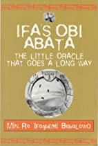 The Little Oracle That Goes a Long Way:…