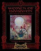 Women of Babalon: A Howling of Women's…