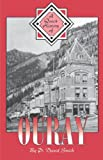 Smith, P. David: Ouray