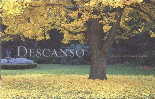 descanso-an-urban-oasis-revealed