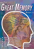 Jensen, Eric: The Great Memory Book