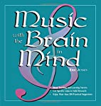 Music with the Brain in Mind by Eric P.…