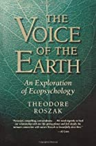 The Voice of the Earth: An Exploration of…