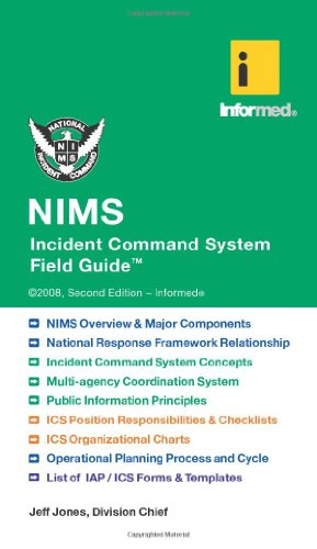 nims-incident-command-system-field-guide