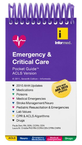 emergency-critical-care-pocket-guide-acls-version