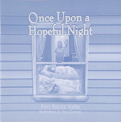 once-upon-a-hopeful-night