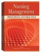 nursing-management-principles-and-practice