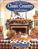 Jensen, Lynette: Thimbleberries Classic Country