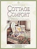 Jensen, Lynette: Thimbleberries Cottage Comfort (Thimbleberries Classic Country)