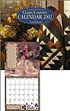 Jensen, Lynette: Thimbleberries Classic Country 2002 Calendar