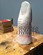 Readings in World Literature by Srikanth…