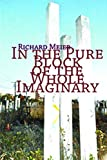 Meier, Richard: In the Pure Block of the Whole Imaginary