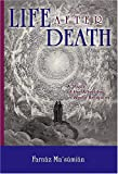 Ma'Sumian, Farnaz: Life After Death: A Study of the Afterlife in World Religions
