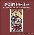 The Portfolio of Spanish Colonial Design in…