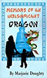Payne, Michael: Memoirs of an Insignificant Dragon