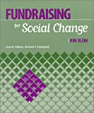 Klein, Kim: Fundraising for Social Change