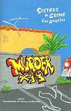 Murder by 13